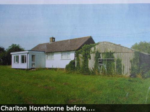 charlton horethorne 1
